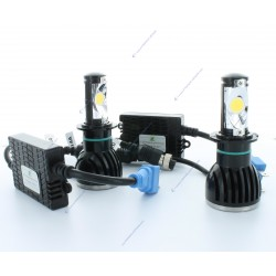 H7 Bulbs  Head Light 22W - High quality