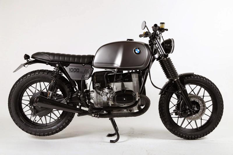 ampoules effet xenon pour moto toute BMW R 100  (247)