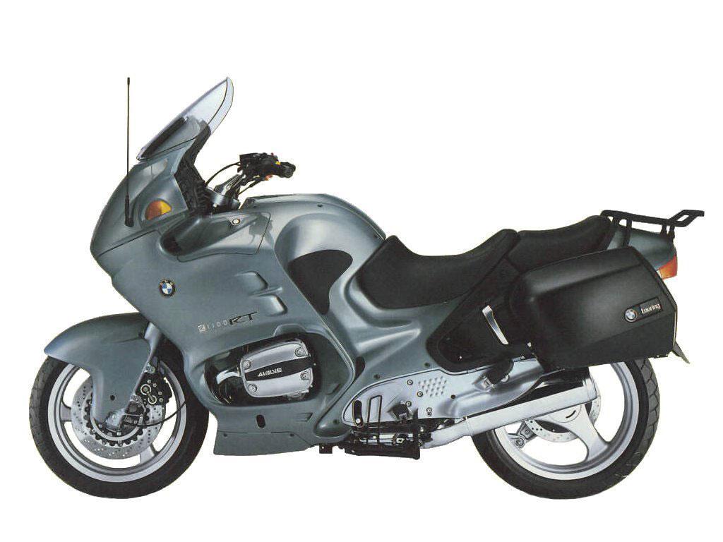 ampoules effet xenon pour moto toute BMW R 1100 RT  (259)