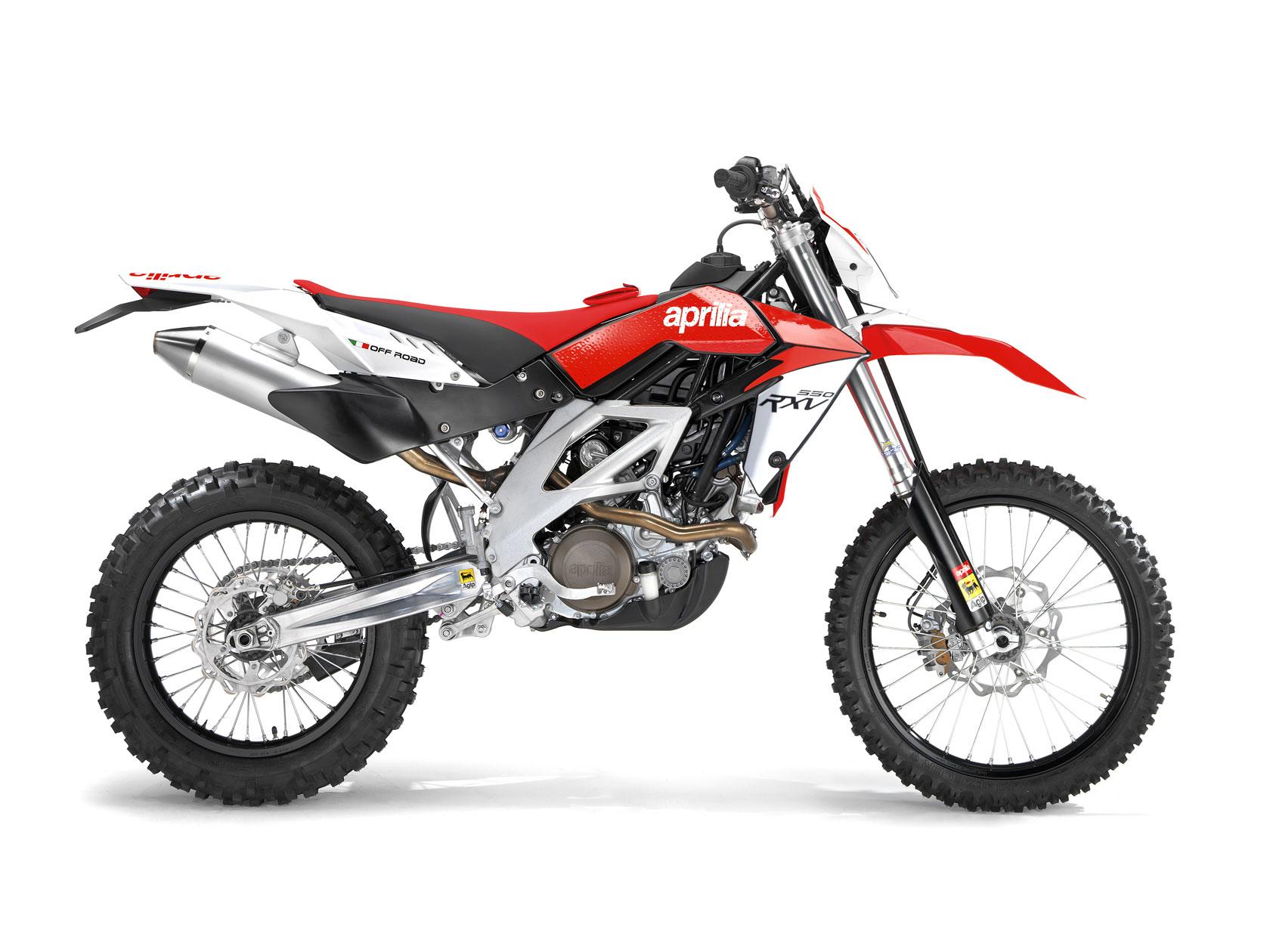 ampoules effet xenon pour moto toute APRILIA RXV 450
