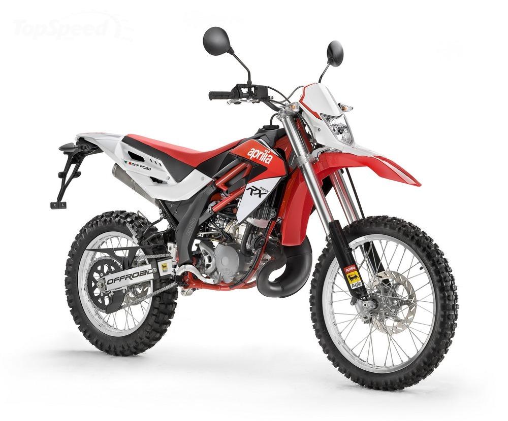 ampoules effet xenon pour moto toute APRILIA RX 125  (RV000/RVA00)