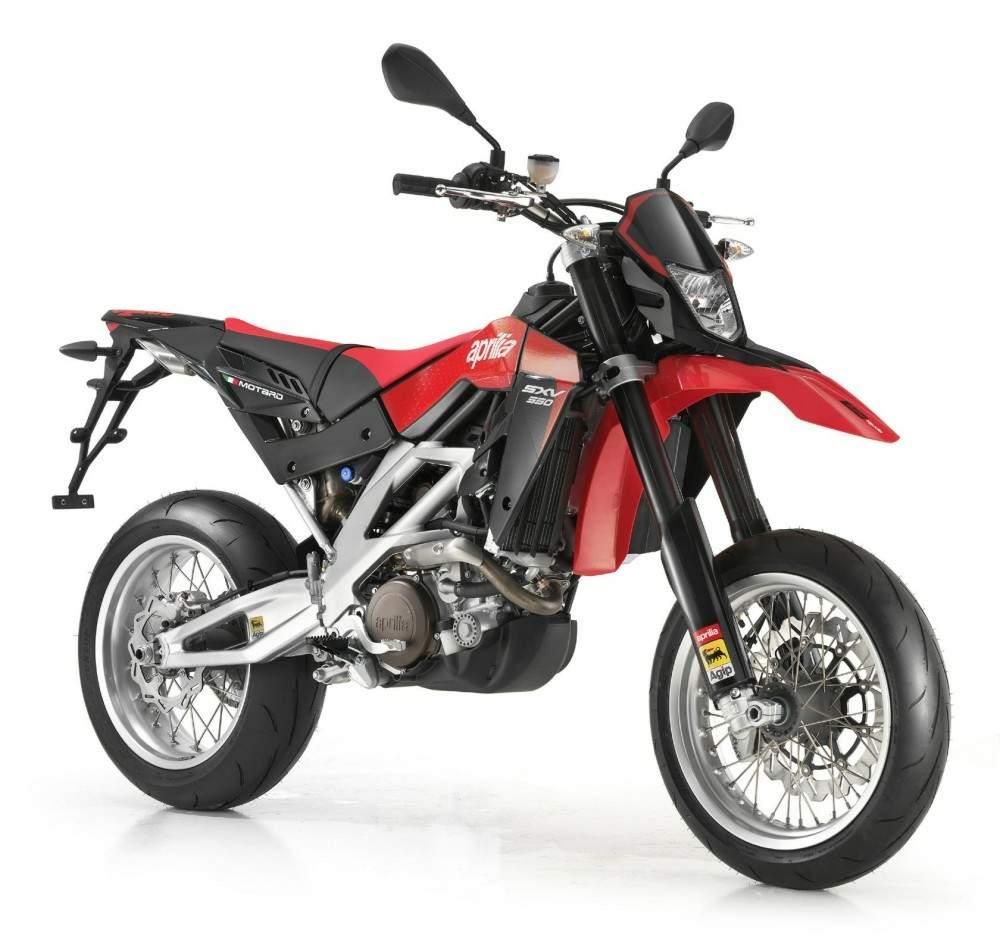 ampoules effet xenon pour moto toute APRILIA RXV 550 (VPX)