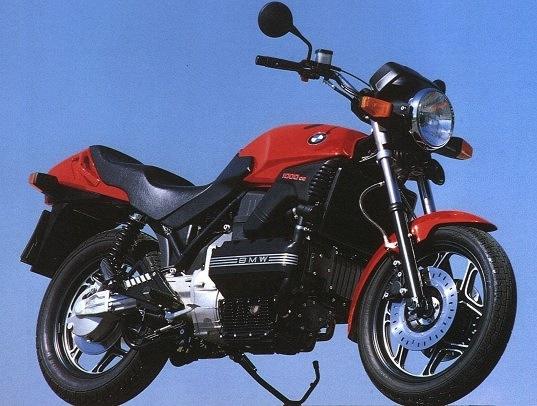 ampoules effet xenon pour moto toute BMW K 100 /2  (100)