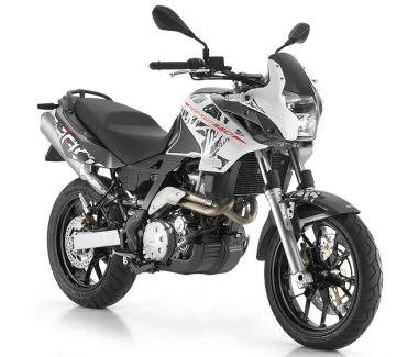 ampoules effet xenon pour moto toute APRILIA Pegaso 650  (MX)
