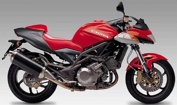ampoules effet xenon pour moto toute CAGIVA X-Tra Raptor 1000