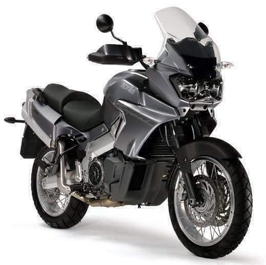 ampoules effet xenon pour moto toute APRILIA ETV 1000 ABS
