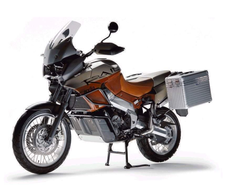 ampoules effet xenon pour moto toute APRILIA ETV 1000 Raid