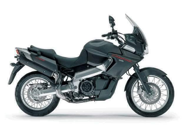 ampoules effet xenon pour moto toute APRILIA ETV 1000 Capo Nord