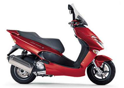 ampoules effet xenon pour moto toute APRILIA Leonardo 250  (SV)