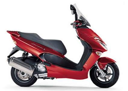 ampoules effet xenon pour moto toute APRILIA Leonardo 250  (PD)