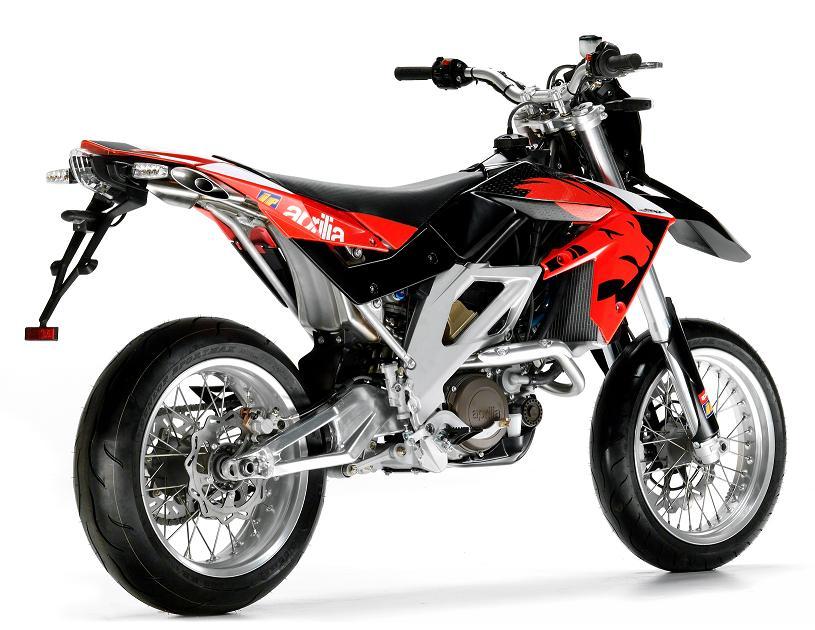 ampoules effet xenon pour moto toute APRILIA SXV 450
