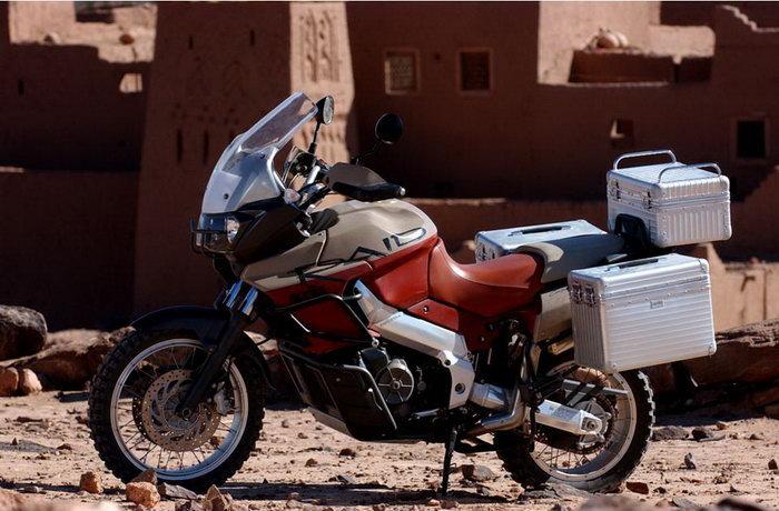 ampoules effet xenon pour moto toute APRILIA ETV 1000 Raid ABS