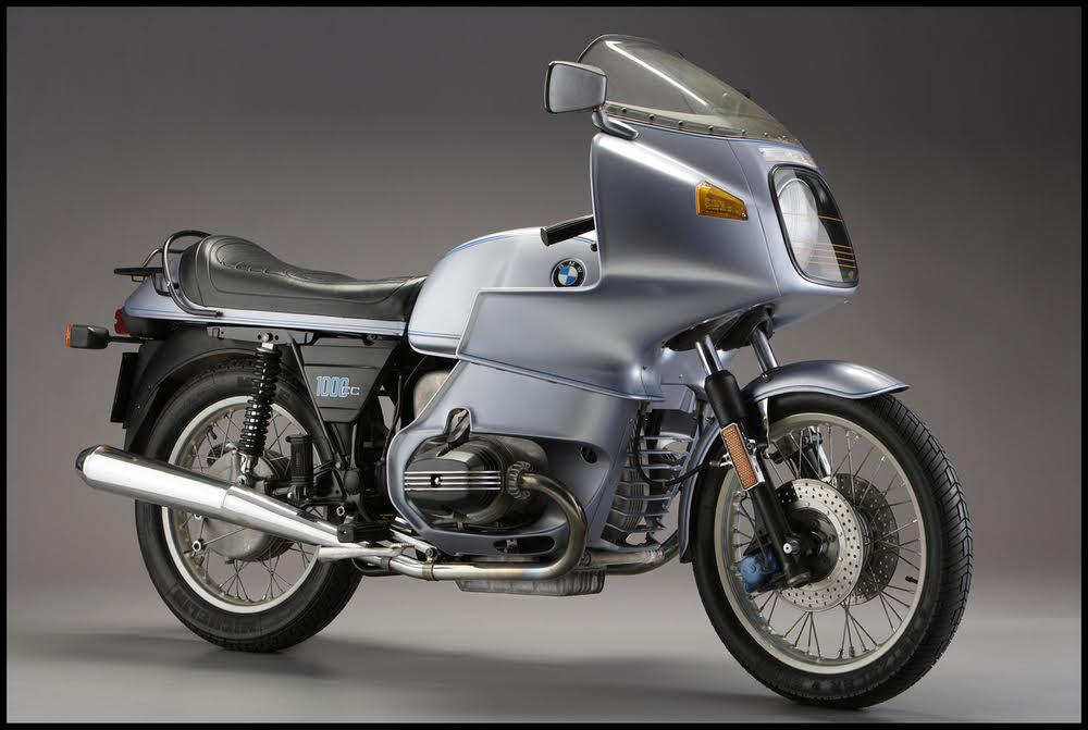 ampoules effet xenon pour moto toute BMW K 100 RS4V  (100)