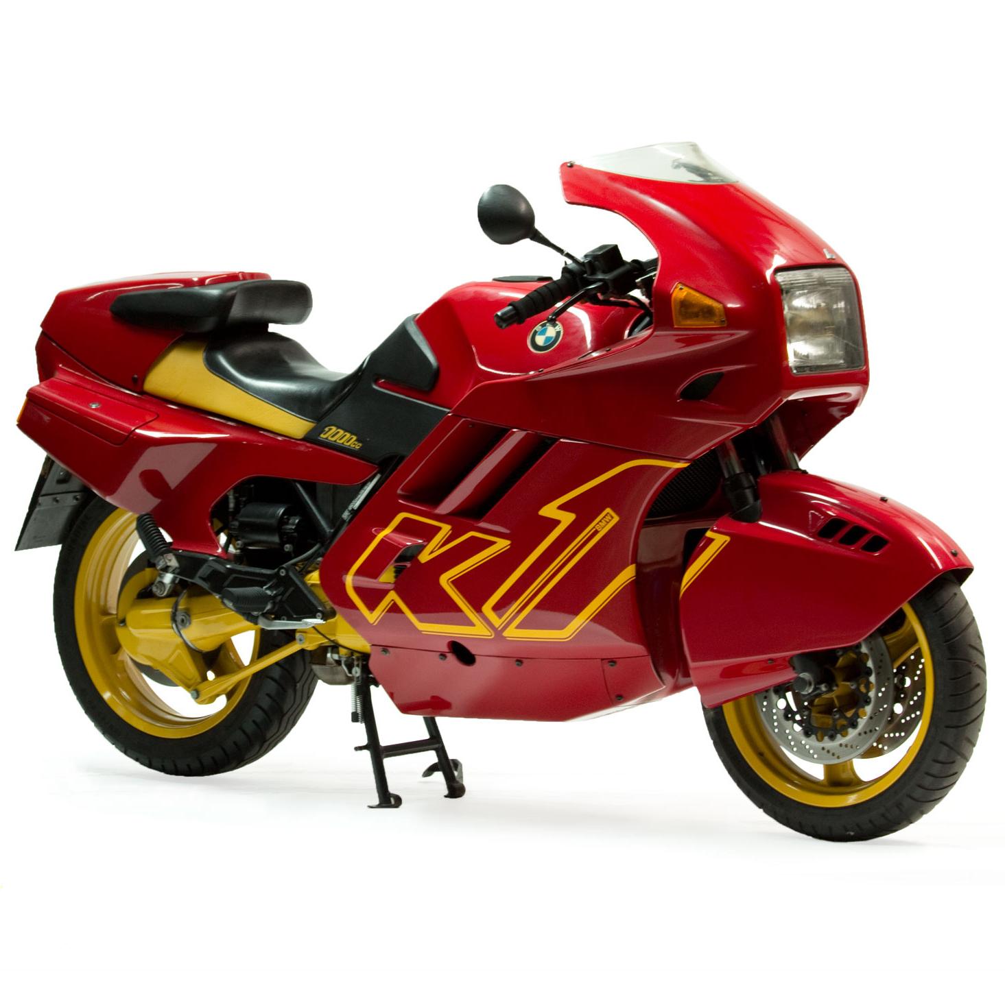 ampoules effet xenon pour moto toute BMW K1 1000  (100)