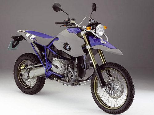 ampoules effet xenon pour moto toute BMW HP2 1200 Enduro (RHP2)