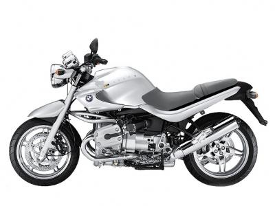 ampoules effet xenon pour moto toute BMW R 1150 R