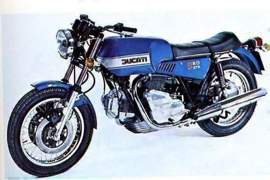 ampoules effet xenon pour moto toute DUCATI 860 GT