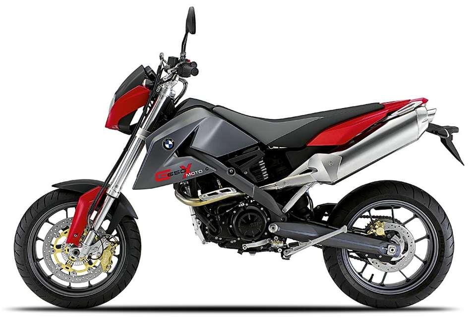 ampoules effet xenon pour moto toute BMW G 650 Xmoto