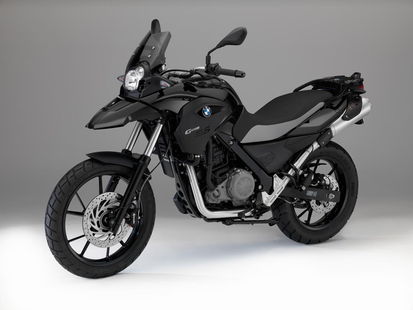 ampoules effet xenon pour moto toute BMW G 650