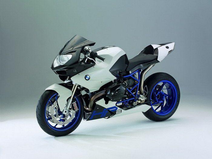 ampoules effet xenon pour moto toute BMW R 1200 GS HP2  (K25HP)