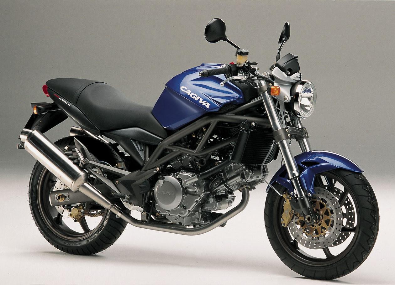 ampoules effet xenon pour moto toute CAGIVA V-Raptor 650