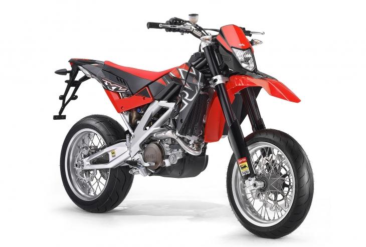 ampoules effet xenon pour moto toute APRILIA SXV 550
