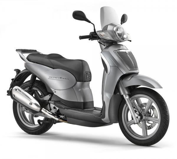 ampoules effet xenon pour moto toute APRILIA Scarabeo 125  (SD)