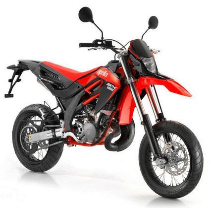 ampoules effet xenon pour moto toute APRILIA SX 125  (RV000/RVA00)