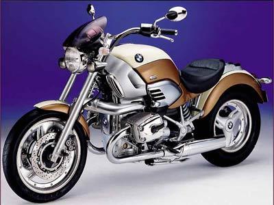 ampoules effet xenon pour moto toute BMW R 850 C  (259C)