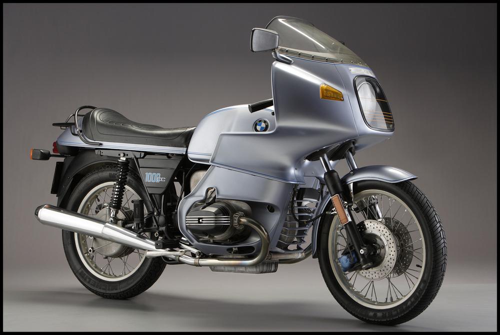 ampoules effet xenon pour moto toute BMW R 100 RS/2  (247)
