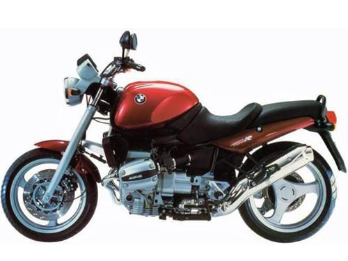 ampoules effet xenon pour moto toute BMW R 1100 R  (259)