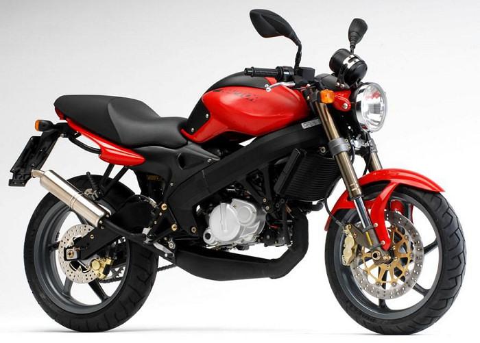ampoules effet xenon pour moto toute CAGIVA Raptor 125