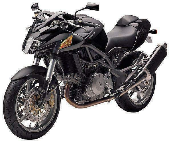 ampoules effet xenon pour moto toute CAGIVA X-Raptor 1000