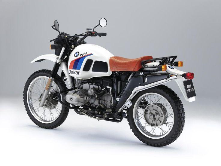 ampoules effet xenon pour moto toute BMW R 65 G/S  (247E)