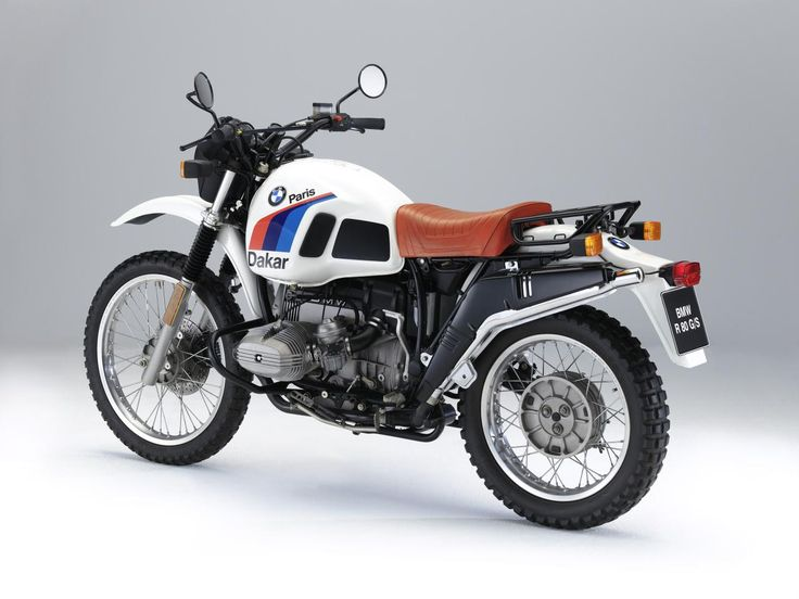 ampoules effet xenon pour moto toute BMW R 80 GS/2  (247E)