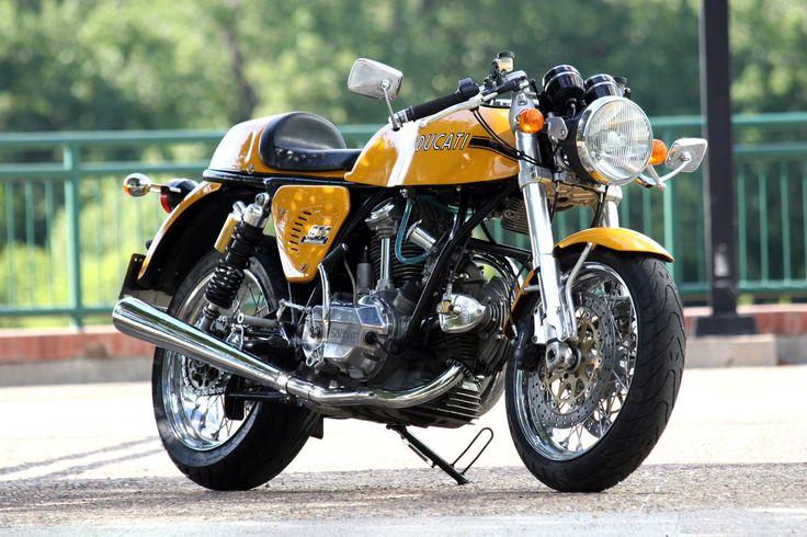 ampoules effet xenon pour moto toute DUCATI 900 GT