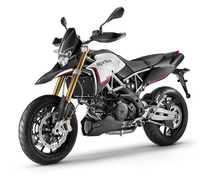 ampoules effet xenon pour moto toute APRILIA Dorsoduro 750  (SM)