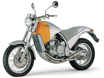 ampoules effet xenon pour moto toute APRILIA Moto 650  (MH00)
