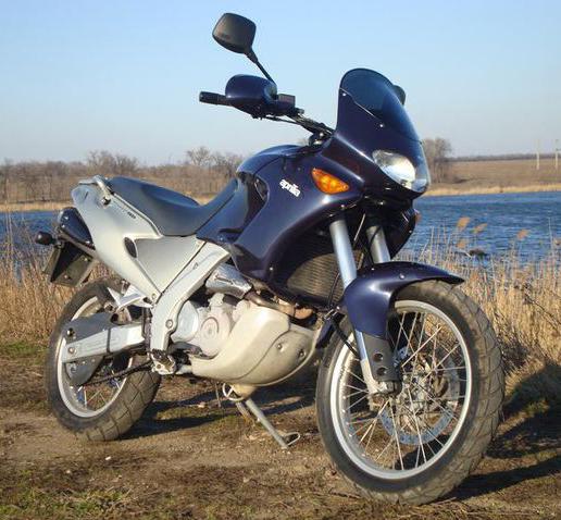 ampoules effet xenon pour moto toute APRILIA Pegaso 650  (ML)