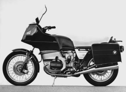 ampoules effet xenon pour moto toute BMW R 100 RT  (247)