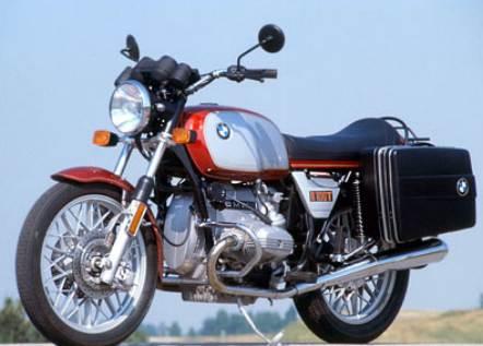 ampoules effet xenon pour moto toute BMW R 100 T  (247)