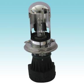 Ampoule xenon H4-3 france xenon haut de gamme