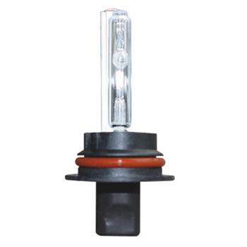 Ampoule xenon HB2 france xenon haut de gamme