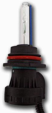 Ampoule xenon HB2 bi xénon france xenon haut de gamme