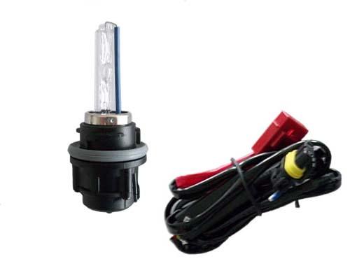 Ampoule xenon HS5 france xenon haut de gamme