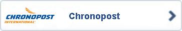 Livraison FRANCE XENON - Chronoopost