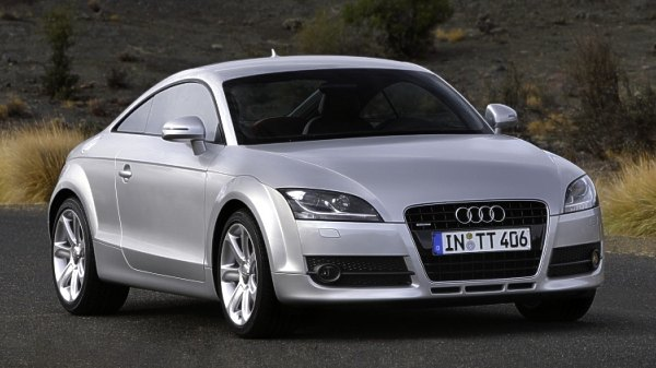 pack full led audi tt mk2 blanc france xenon. Black Bedroom Furniture Sets. Home Design Ideas