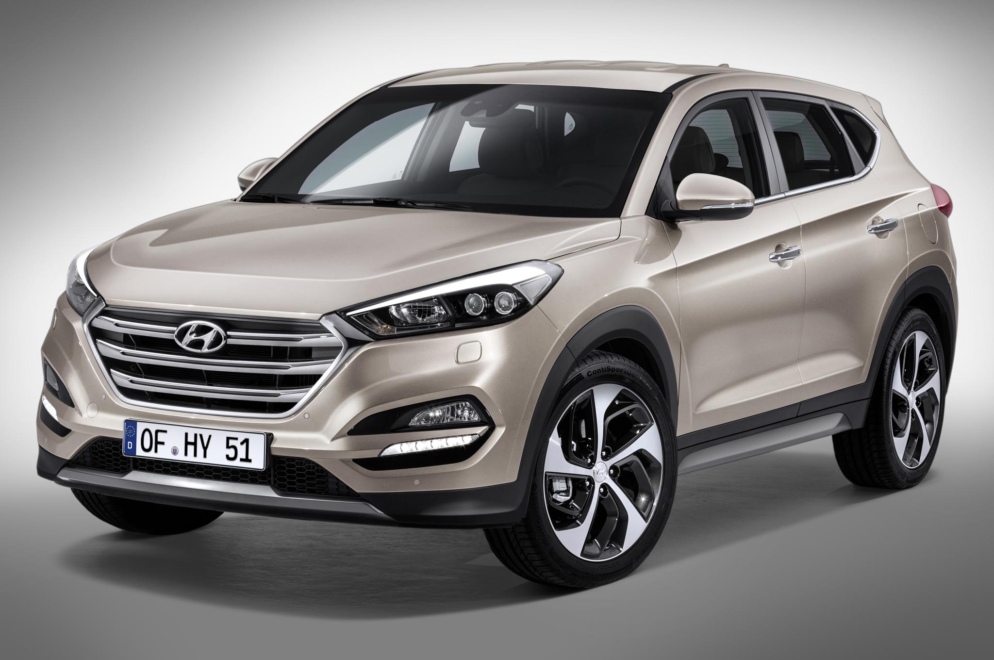 Pack led Hyundai tucson intérieur france xenon