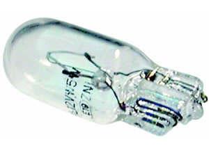 Ampoule W5W d'origine