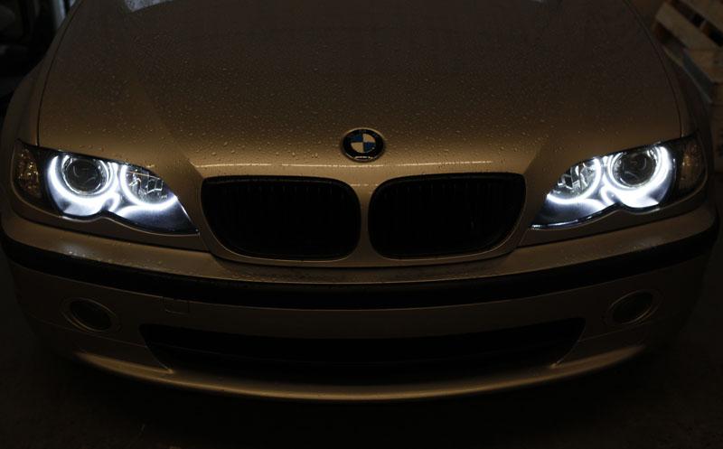 Ampoule HOD par FRANCE-XENON votre spécialiste de l'éclairage automobile